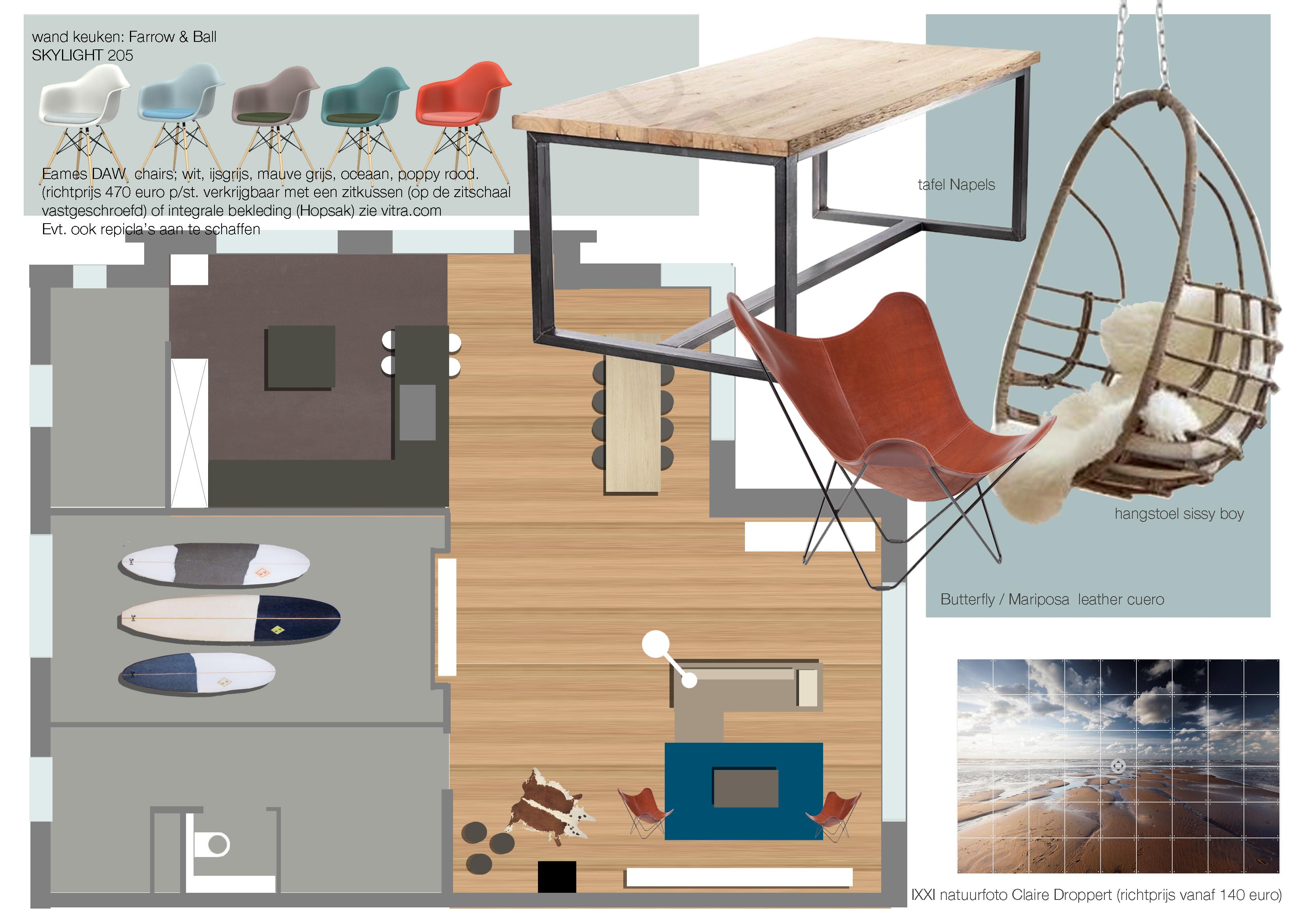 Rebecca banens blog archive interieurplan for Interieur planner